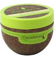 Macadamia Natural Oil Deep Repair Masque - Макадамия Маска восстанавливающая с маслом арганы и макадамии