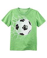 Футболка Goal