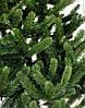 Ель искусственная литая зеленая. Как настоящая!!! Высота от 1,5 м до 3,0 м, фото 2