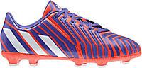 Детские футбольные бутсы  Adidas JR Predator Absolado Instinct LZ FG B35474