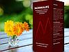Normalife (Нормолайф) - краплі від гіпертонії
