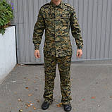 Камуфляж НАТО USMC MARPAT морпех (тактика), фото 2