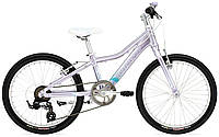 """Велосипед Giant AREVA 20"""""""
