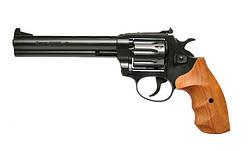 Новое поступление в ассортимент товара! В продаже револьверы под патрон Флобера от компании ZBROIA™