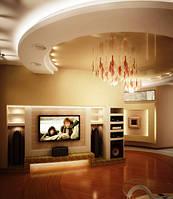 Ремонт и отделка квартир в Одессе