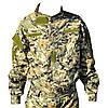 Камуфляж НАТО MARPAT Марпат (тактическая форма)