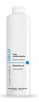 BLEACHING OIL 500 ml/ Масло для обесцвечивания волос 500 мл