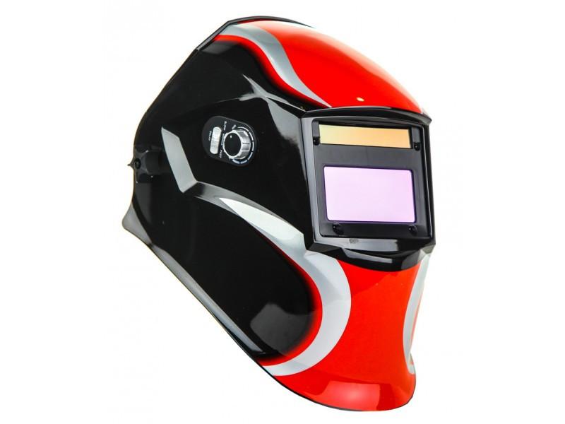 Сварочная маска Хамелеон ДНИПРО-М WH-500PR