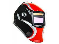 Сварочная маска Хамелеон ДНИПРО-М WH-500PR, фото 1