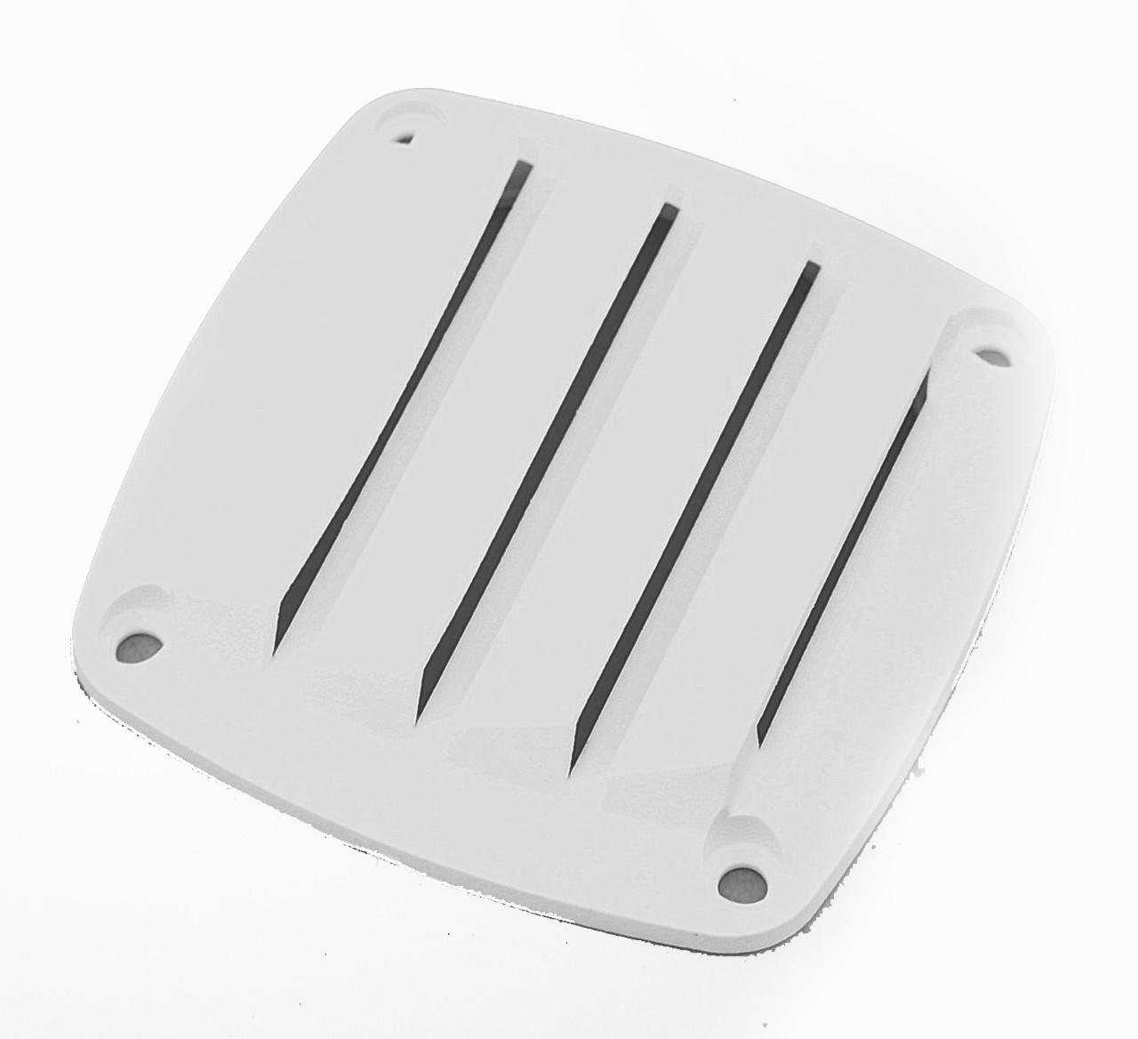 Решётка вентиляционная 76х76 mm