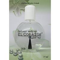 ЗакрепительГЕЛЬ-ТОП 434  El Corazon