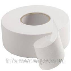 Бумага для депиляции в рулоне 100 м Doily
