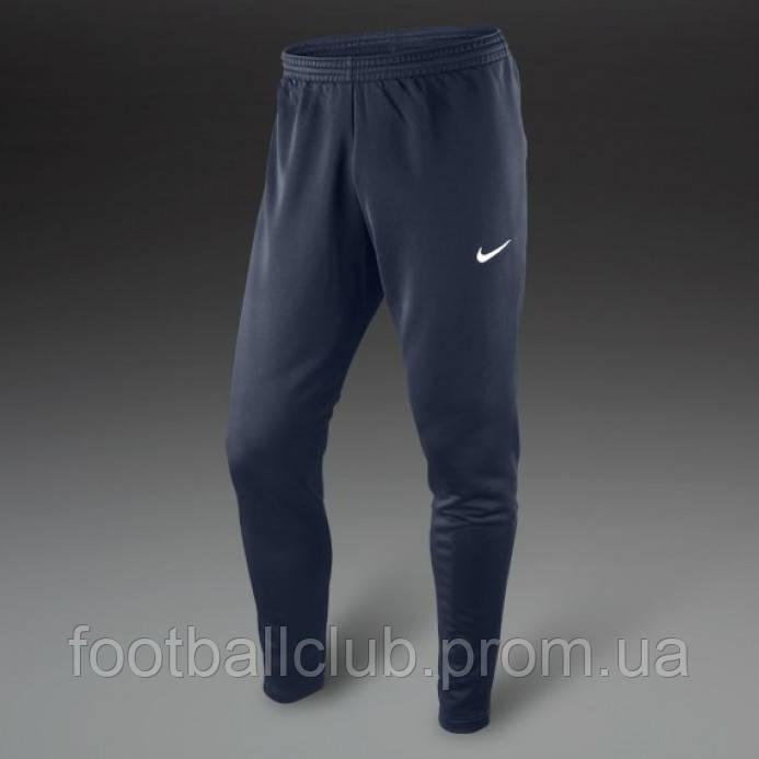 Штаны Nike Libero Training 588460-451