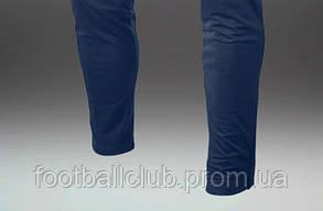 Штаны Nike Libero Training 588460-451, фото 2