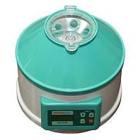 Центрифуга лабораторная СМ-3 до 4000 об/мин для плазмолифтинга, фото 1