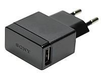 Зарядное устройство зарядка SONY EP880