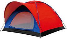 Палатка туристическая 3-х местная SY-010
