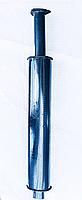 Глушитель ГАЗ-3307 Газ-66, фото 1