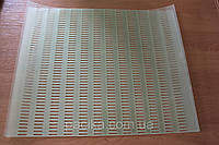 Разделительная решетка PL (42*41,5см)