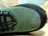 Кроссовки мужcкие Nike Air Zoom Spiridon репликахаки 45 р., фото 7