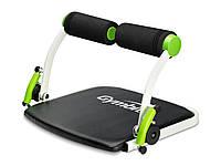 Тренажер Ab Trainer V2 Gymbit (Джим бит)
