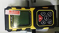 Дальномер лазерный 40м