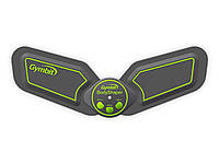 Бодишейпер тренажер для всего тела Gymbit Bodyshaper