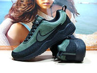 Мужcкие кроссовки Nike Air Zoom Spiridon репликахаки 43 р.