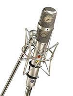 Студийный микрофон Neumann USM 69 i