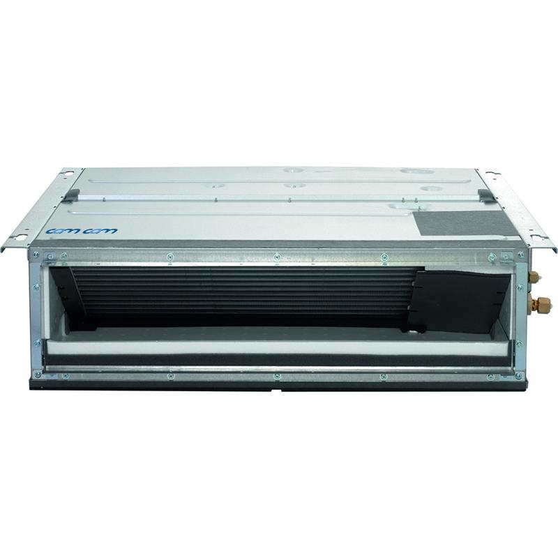Внутренний блок канального типа мультисплит-системы Daikin FDXM50F3 (R32)