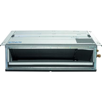 Внутренний блок канального типа мультисплит-системы Daikin FDXM50F3 (R32), фото 2