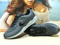 Кроссовки мужcкие Nike Air Zoom Spiridon репликасерые 43 р., фото 1