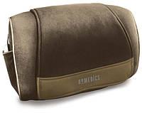 Массажная подушка Homedics SP-39H-EU, фото 1
