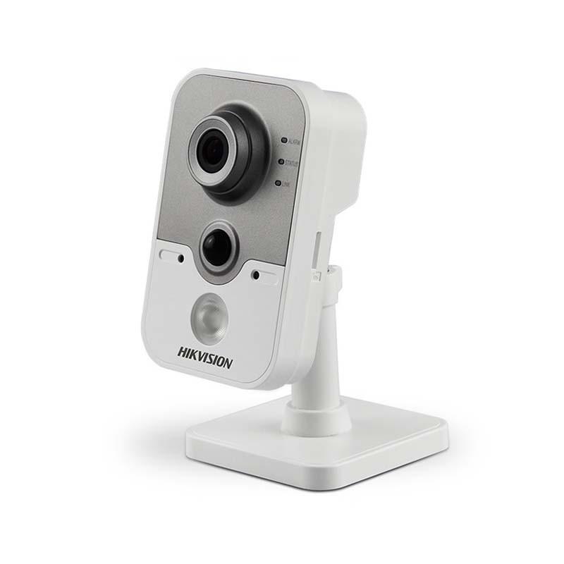 IP видеокамера Hikvision DS-2CD2420F-I (2.8мм)