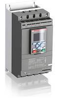 Устройство плавного пуска ABB серии PSTX60-600-70 30 кВт