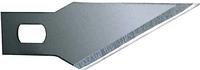 Лезвие Stanley для ножей для подел. работ (0-11-411)