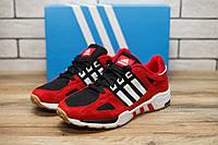 Кроссовки реплика мужские Adidas EQT Support 93 30151