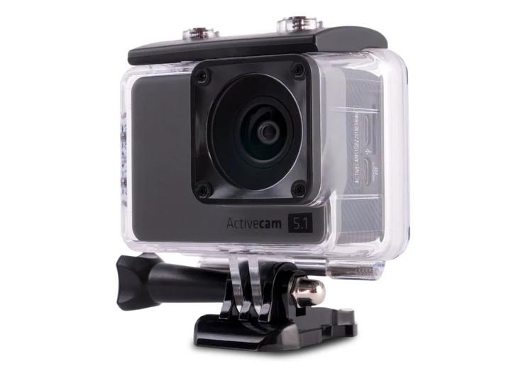 Екшн камери Overmax ActiveCam 5.1