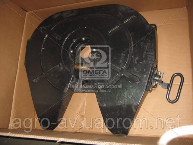 Седло (RD 38 C1) SK-HD 38.36, 3,5, 190 mm (RIDER)