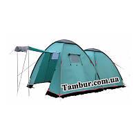 Кемпинговая палатка  SPHINX  4  (V2), фото 1