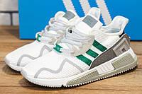 Кроссовки реплика подростковые Adidas EQT ADV 30895