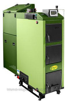 SAS AGRO-ECO 17 (17 кВт)