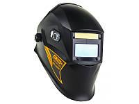 Сварочная маска Хамелеон ДНИПРО-М WH-500RF, фото 1