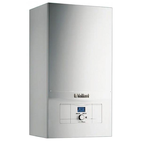 Котел газовый Vaillant turboTEC pro VUW 282/5-3 0010015322