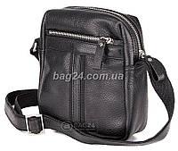 df629102f352 Потребительские товары: Прикольные сумки в Украине. Сравнить цены ...