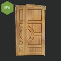 """Двері """"Dubai"""""""