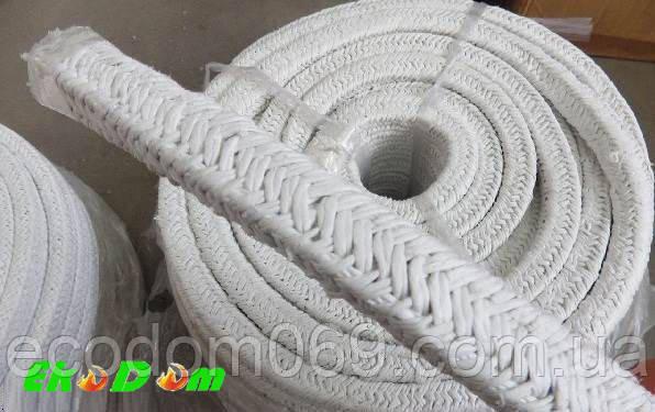 Керамічні шнури недорого