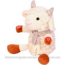 8902 Механическая игрушка «Sheep»