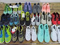 Спортивная обувь сток оптом в Украине. Сравнить цены 839628e482e37