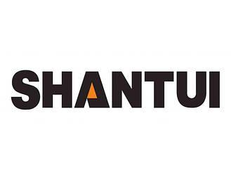 Запчасти для бульдозеров SHANTUI